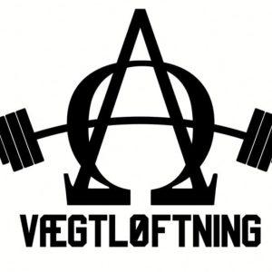 Alfa Omega vægtløftning